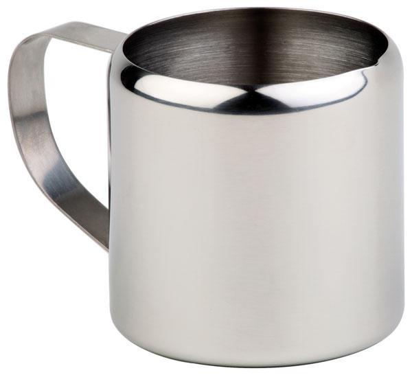 Milchkännchen / Sahnegießer