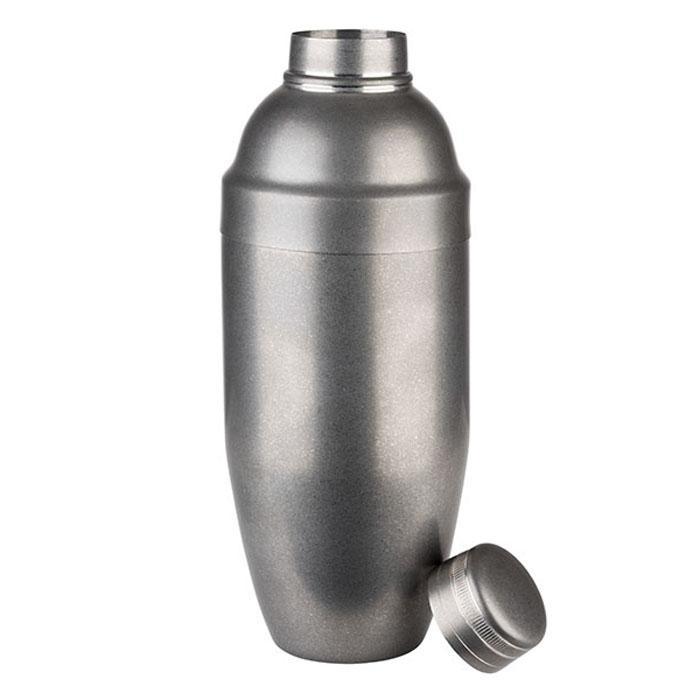 "Shaker ""CLASSIC"""