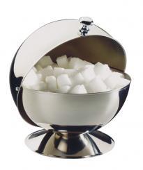 Zuckerkugel