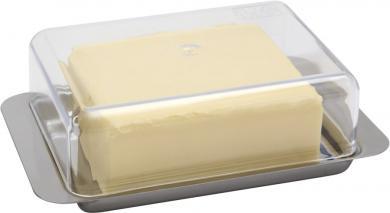 Kühlschrank-Butterdose