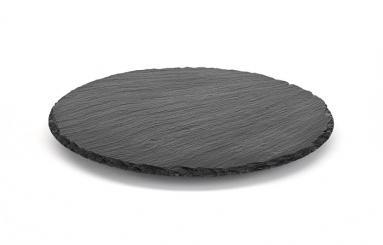 Tortenplatte / Servierplatte drehbar