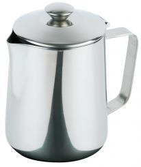 Kaffeekanne 0,6 l