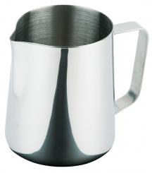 Milch- / Universalkanne 0,35 l