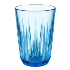 "Trinkbecher ""CRYSTAL"" 0,15 l"