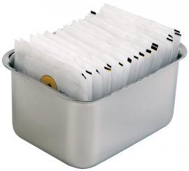 Zuckertüten-Box
