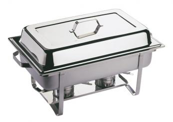 "Chafing Dish ""ECONOMIC"""