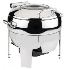 """Chafing Dish """"EASY INDUCTION"""""""