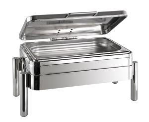 "GN 1/1 Chafing Dish ""PREMIUM"""