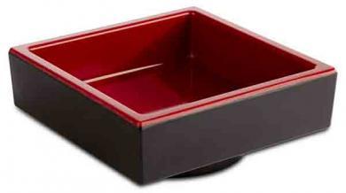 """Bento Box """"ASIA PLUS"""" 0,05 l"""