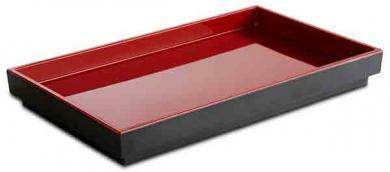 """Bento Box """"ASIA PLUS"""" 0,3 l"""