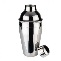 "Shaker ""CLASSIC"" 0,5 l"