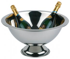 Champagnerkühler