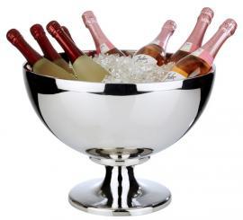 "Champagnerkühler ""CHAMPION"""