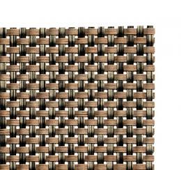 Tischset Schmalband