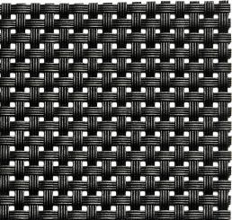 Schmalband Tischläufer