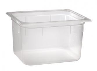 GN 1/1 Behälter 8,5 l