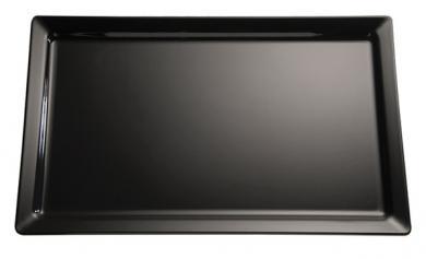 """Tablett """"PURE"""" 40 x 30 x 3 cm"""