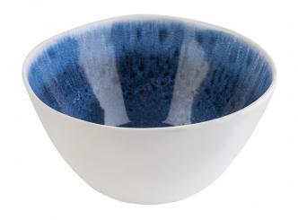 """Schale """"BLUE OCEAN"""""""