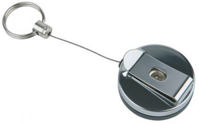Schlüsselschnur, 2er Set