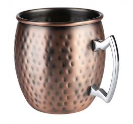 "Becher ""MOSCOW MULE"""