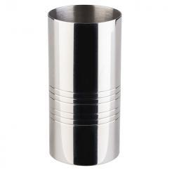 Barmaß (30 / 50 ml)