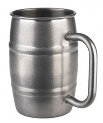 "Becher ""BEER MUG"""
