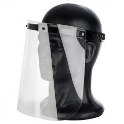 Gesichtsschutz / Visier