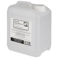 Desinfektionsmittel für Hände 5 l